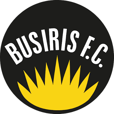 BUSIRIS FOOTBALL CLUB