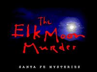 https://collectionchamber.blogspot.com/p/santa-fe-mysteries-elk-moon-murder.html
