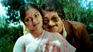 [1980] Megathukkum Dhagam Undu HD Tamil Full Movie Online