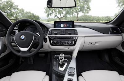 BMW 4 Series 2018 Review, Specs, Price