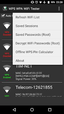 تطبيق WPS WPA WiFi Tester للأندرويد, اختراق شبكات الواي فاي wpa wpa2, اختراق الواي فاي للأندرويد, تحميل برنامج اختراق الواي فاي للاندرويد, برنامج اختراق الواي فاي للأندرويد 2019, تحميل برنامج اختراق الواي فاي الصيني, تطبيق WPS WPA WiFi Tester مدفوع للأندرويد, برنامج اختراق الواي فاي للاندرويد روت, تحميل اختراق شبكات الواي فاي, تحميل برنامج اختراق واي فاي بدون روت, برنامج اختراق واي فاي حقيقي
