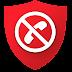 تطبيق القائمة السوداء Calls Blacklist مدفوع للأندرويد - تحميل مباشر