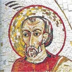 St. Pionius