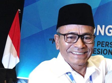 PWI Pusat Kembali Anugerah Kebudayaan 2022 Di Kendari- Sultra