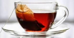 صحة - سهولة استعمال اكياس الشاي ومدى خطورتها علي صحتك من المهم ان تشاهده