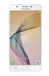 Kelebihan dan Spesifikasi Lengkap Samsung Galaxy J7 Prime Terbaru