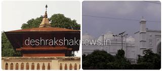 Hajipur @ Desh Rakshak News