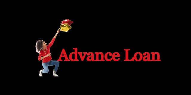 Jazz Advance Balance