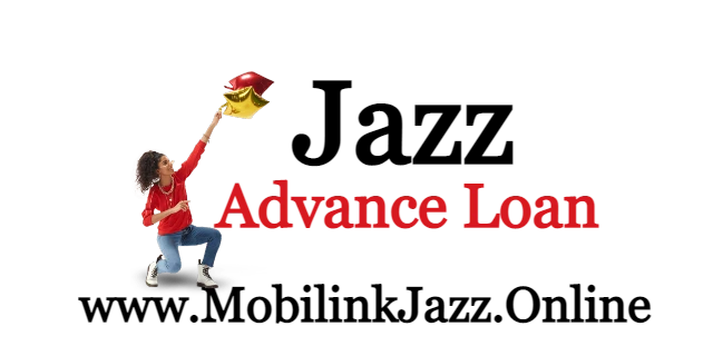 Jazz Advance Balance | How do I get Jazz Advance | 2021