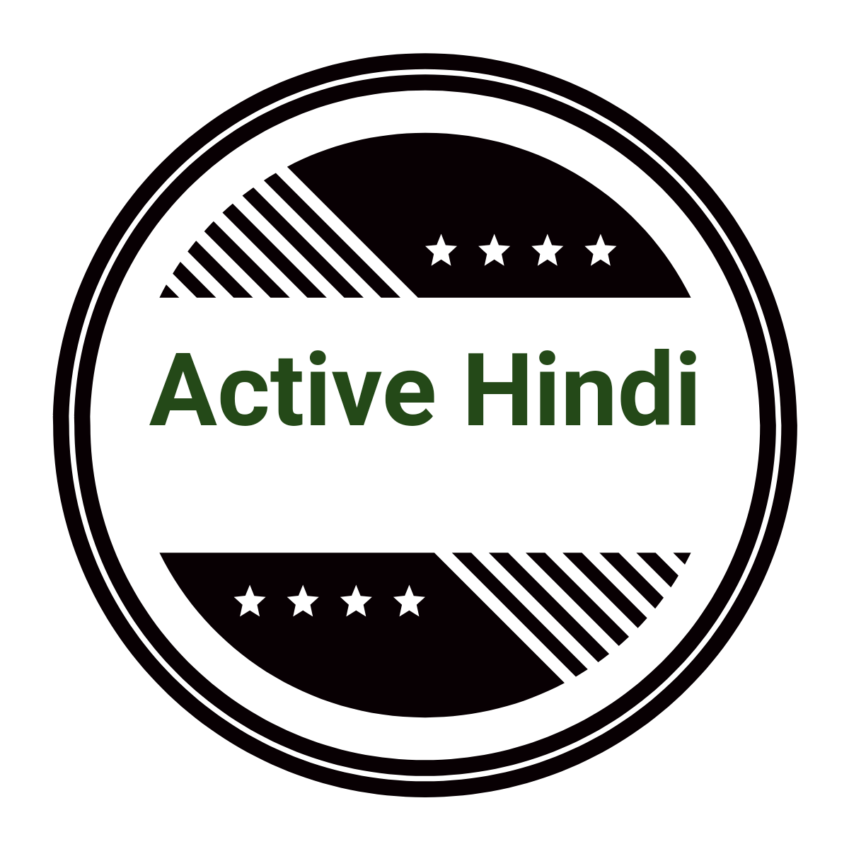 Amazing Facts In Hindi, News, Health, Activehindi