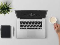 Cara Merekam Layar Laptop Tanpa Aplikasi