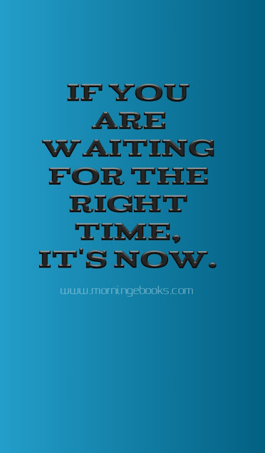 Motivational Thoughts Wallpaper