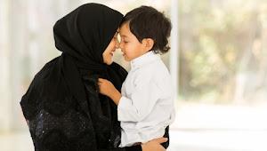 Memilih Waktu Terbaik Membuat Anak Menurut Islam - Tarjamah Fathul Izar (3)