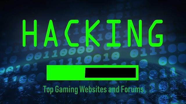game hacking websites