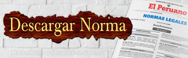Descargar Norma