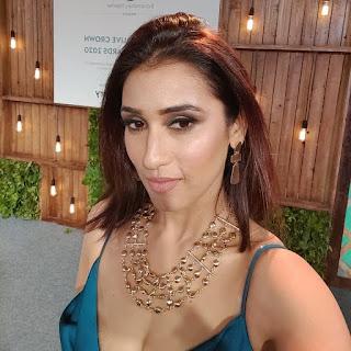 Mohammad Kaif Wife