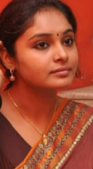 Arundhati actress movie director, movie, tamil movie, full movie in tamil, film, full movie, telugu movie, movie in hindi, songs, tamil movie download,  movie songs, tamil songs, bengali movie, hot, telugu full movie, tamil, movie actress, actress hot, movie images, photos, telugu, full movie in hindi, images, telugu film, cinema, tamil film, hd movie, tamil movie hd, movie hindi, video, hindi, songs download, tamil movie online, tamil movie songs, audio songs, 2009, malayalam movie, telugu movie songs, mp3 songs, tamil movie hd download, director, telugu songs, picture, movie download in tamil,