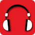Download MusicAll (Spotify Killer) v2.0.27 (Ad Free)