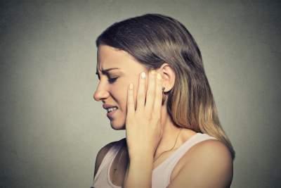 Kulaklar