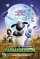 Σον το Πρόβατο: Η Ταινία - Φαρμαγεδών (2019)