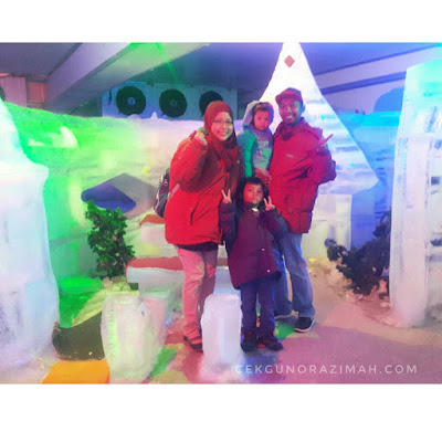 harga tiket i-city snowalk, snowalk i-city ticket price 2017, snowalk i-city ticket price 2017, harga tiket snow walk i city 2017, i city waterworld harga tiket 2017, harga tiket snow walk i city shah alam, bayaran masuk i city shah alam 2017, i city snow walk price 2017, i city attractions, i city snowalk review,