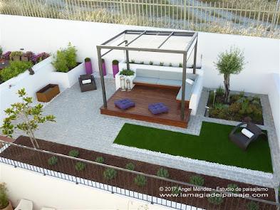 Chill out architecture, Homify, arquitectura minimalista, porches piscinas, arquitectura moderna, terrazas modernas