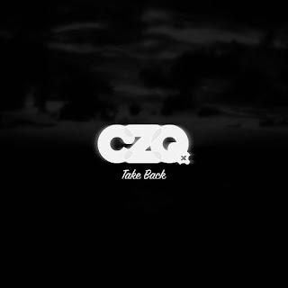 [Single] Clazziquai - Take back (feat. Hong Da Hye of OurR) (MP3) full zip rar 320kbps
