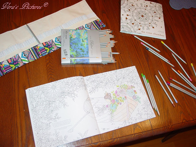 Crafts Methodical Critter Friends Coloring Book Delicacies Loved By All
