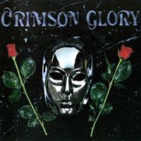 [1986] - Crimson Glory