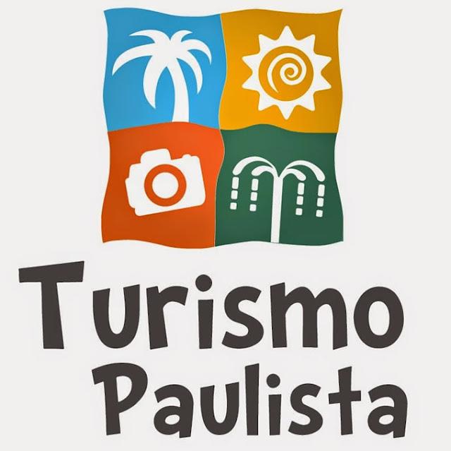 Ilha Comprida sediará no sábado 14/05 o  2º Encontro de Prefeitos das Cidades Estâncias Turísticas com a presença do secretário de Estado do Turismo