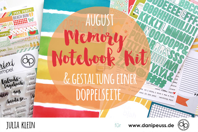 https://danipeuss.blogspot.com/2017/07/sind-wir-bald-da-august-memory-notebook.html