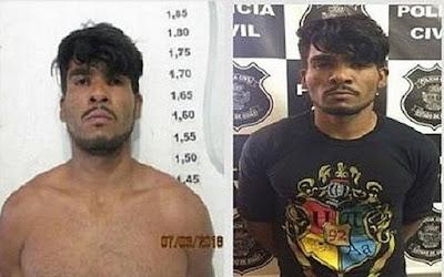 lazaro-e-procurado-apos-ter-matado-familia-no-distrito-federal--534892-article