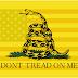 [TRADUÇÃO] O libertarianismo sob a perspectiva dos Estados Unidos não tem PNA, mas sim leis; por David Boaz