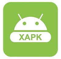 XAPK Installer App ICON