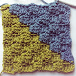 McAree Blog: McAree Crochet Along: Week 7