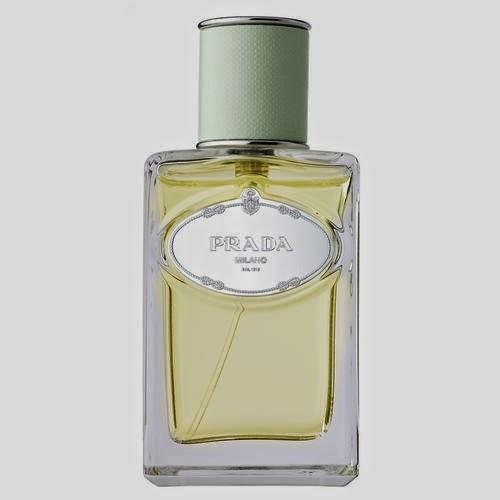 De SmellsPrada Parfum D'iris Puckrik Infusion Katie Eau 5j3A4RL