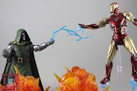 Marvel Legends Doctor Doom 41
