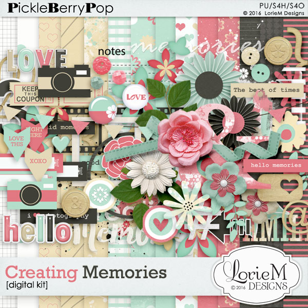 http://www.pickleberrypop.com/shop/product.php?productid=43184&page=1