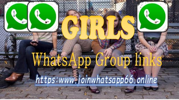 Whatsapp girls girls WhatsApp