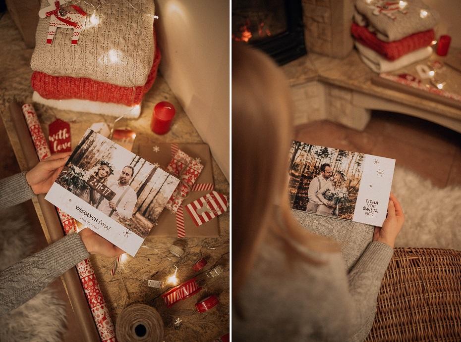 Pomysł na Świąteczny prezent - Printu