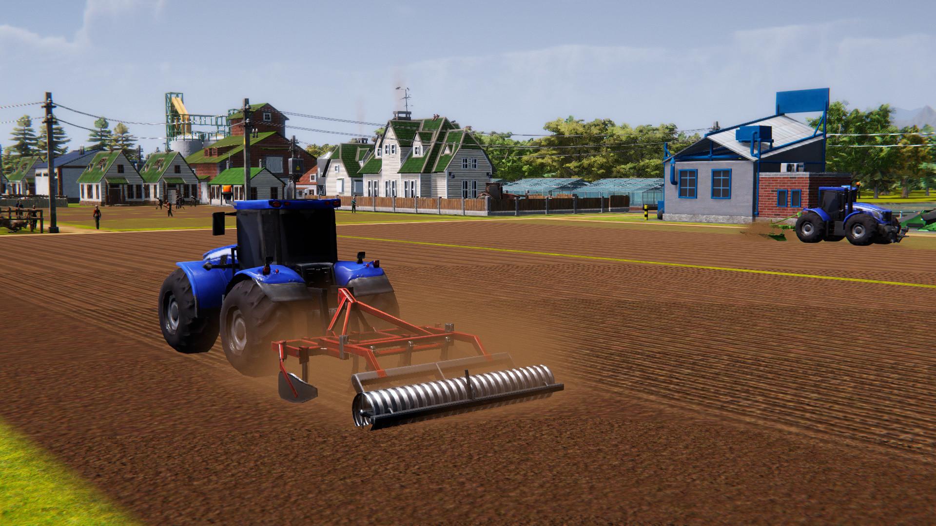 farm-manager-2021-pc-screenshot-4
