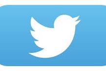 Cara Download Video  Twitter Tanpa Aplikasi di PC / Laptop dan Android
