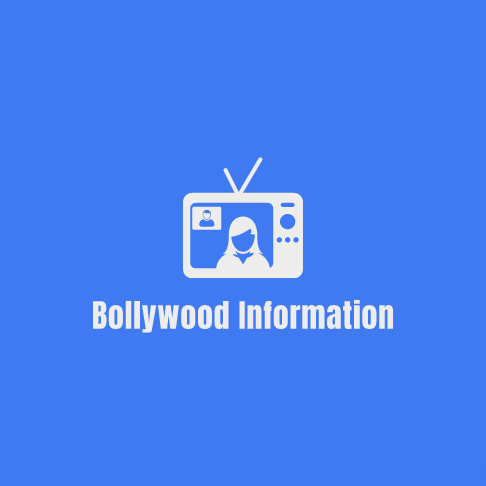 Bollywood Information
