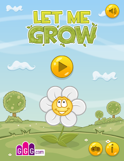 http://www.primarygames.com/science/flowers/games/letmegrow/