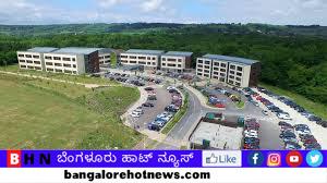 kims hospital bangalore