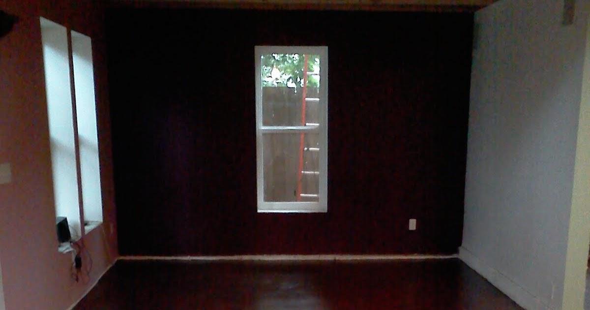 Building An Accessory Dwelling Unit Adu In Portland