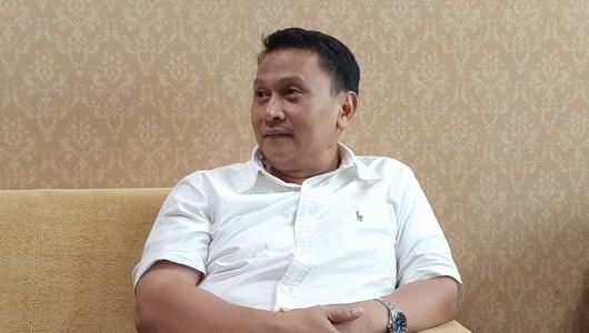 TKN: Mungkin Mardani Menyesal Serang Jokowi, Mau Dapat Kompensasi Politik