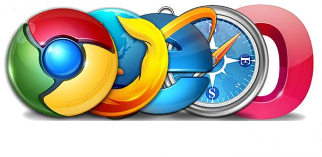 Cuidado si te encuentras con un mensaje de Chrome o Firefox para que actualices el navegador; es una trampa