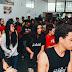 Aula Inaugural do Jovem de Expressão reúne mais de 80 jovens na próxima terça feira em Ceilândia