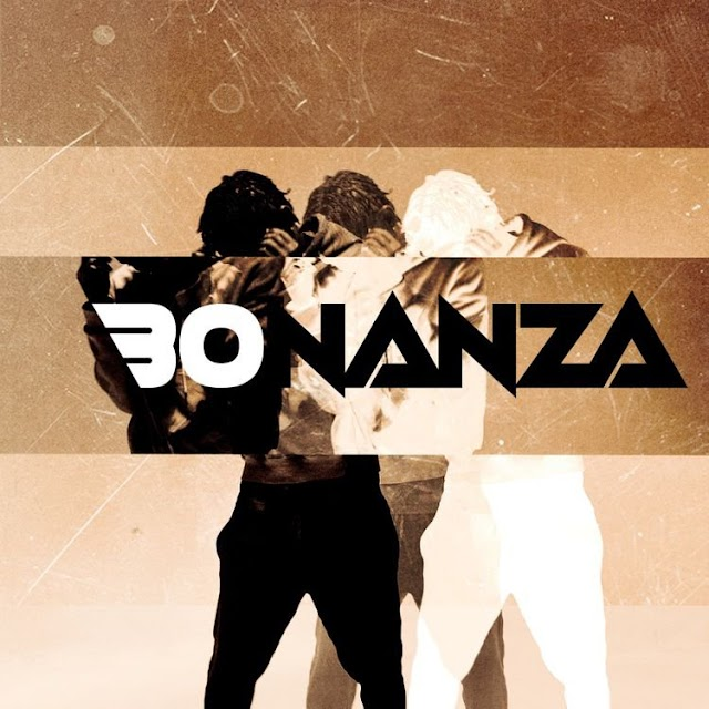 VIDEO   Conboi - Bonanza   Download MP4